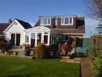 Thumbnail for sale in Hulham Road, Exmouth, Devon