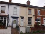 Thumbnail for sale in Alexandra Road, Skegness, Lincolnshire