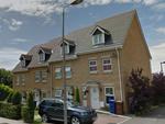 Thumbnail to rent in Ambleside, Purfleet
