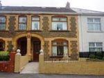 Thumbnail to rent in Heol Cwmmawr, Drefach, Llanelli