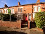 Thumbnail to rent in Woodland Terrace, Darlington