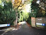 Thumbnail for sale in Ravenswood Court, Kingston Upon Thames