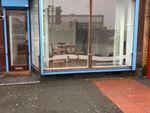 Thumbnail to rent in Manningham Lane, Bradford, West Yorkshire