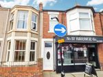 Thumbnail for sale in Victoria Terrace, Whitley Bay
