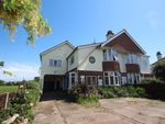Thumbnail for sale in Fourth Avenue, Clacton-On-Sea