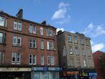 Thumbnail to rent in Cambridge Street, Cowcaddens, Glasgow