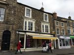 Thumbnail to rent in Horsemarket, Barnard Castle