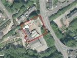 Thumbnail for sale in Plot 1, Land At Valleyfield, Penicuik