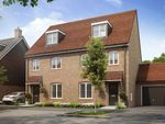 Thumbnail for sale in The Croften G, Harwell