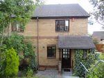 Property history Heol Ysgubor, Caerphilly CF83