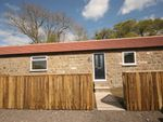 Thumbnail to rent in Nidd Valley Industrial Estate, Market Flat Lane, Scotton, Knaresborough