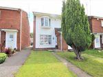 Thumbnail to rent in Rutland Close, Warsop, Mansfield
