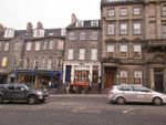 Thumbnail to rent in 77/2, Hanover Street, Edinburgh, City Of Edinburgh