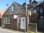 Thumbnail to rent in The Cottage, Back Grove Road, Harrogate