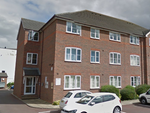 Thumbnail to rent in Chalfont Court, Upper Priory Street, Northampton