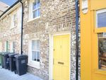 Thumbnail to rent in Coulgate Street, Brockley, London