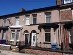 Thumbnail to rent in Argyle Road, Liverpool