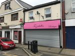 Thumbnail to rent in Beaufort Street, Brynmawr