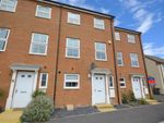 Thumbnail for sale in Wendling Road Kingsway, Quedgeley, Gloucester