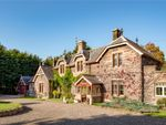 Thumbnail to rent in Akeld, Wooler, Northumberland
