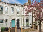 Thumbnail for sale in Alderville Road, Fulham