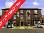 Thumbnail to rent in Links Court, Bloxwich
