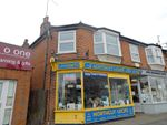 Thumbnail to rent in High Road West, Felixstowe