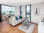 Thumbnail to rent in The Waterman Block, Barge Walk, Greenwich