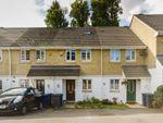 Thumbnail to rent in Halton Close, Friern Barnet
