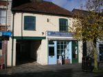 Thumbnail to rent in 10 High Street, Hungerford