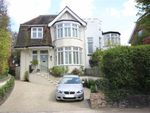 Thumbnail for sale in Carlton Road, Harpenden, Hertfordshire