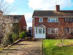 Thumbnail to rent in Kelfield Avenue, Harborne, Birmingham