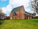 Thumbnail for sale in Portway, Woodhouse Park, Manchester