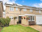 Thumbnail to rent in Wren Close, Mildenhall, Bury St. Edmunds