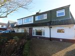Thumbnail for sale in Rawcliffe Road, Preston