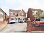 Thumbnail to rent in Castleton Road, Lightwood, Stoke-On-Trent
