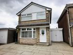 Thumbnail for sale in Beaford Close, Wigan