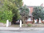 Thumbnail for sale in Cross Lane, Marple, Stockport