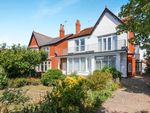 Thumbnail for sale in Clifton Drive South, Lytham St Anne's, Lancashire, England