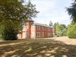 Thumbnail for sale in Beningfield Drive, St. Albans