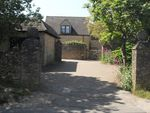 Thumbnail to rent in The Ridings, Stonesfield, Witney