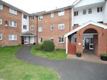 Thumbnail to rent in Howick Park, St Peters, Sunderland