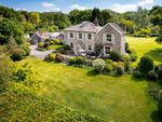 Thumbnail for sale in Cleeve Hill Road, Cleeve, Bristol, Somerset