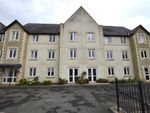 Thumbnail for sale in Maple Tree Court, Old Market, Nailsworth, Gloucestershire