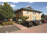 Thumbnail to rent in 6240 Bishops Court, Birmingham Business Park, Solihull Parkway, Solihull, West Midlands