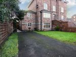 Thumbnail to rent in Spring Grove, West Derby, Liverpool