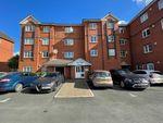 Thumbnail to rent in Victoria Wharf, Britannia Drive, Ashton On Ribble