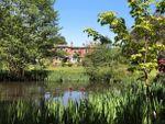 Thumbnail for sale in Woodside Road, Winkfield, Ascot, Berkshire