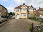 Thumbnail for sale in North Western Avenue, Watford, Hertfordshire