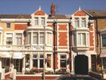 Thumbnail for sale in Alexandra Road, Blackpool, Lancashire